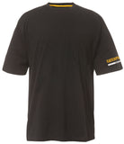 Caterpillar 17103 T-Shirt ESSENTIAL