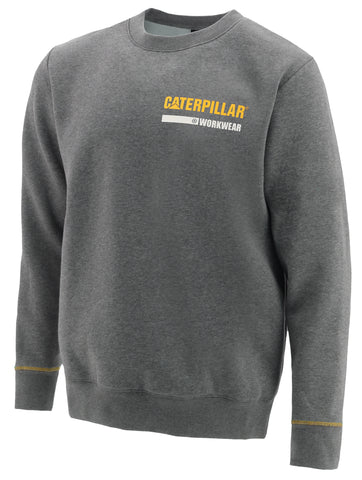 Caterpillar 17186 Pullover ESSENTIAL