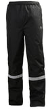 Helly Hansen 71452 Manchester Winter Pant