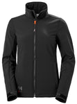 Helly Hansen 74240 W Luna Softshell Jacket