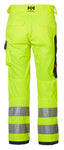 Helly Hansen 77411 Alna Pant Cl 2