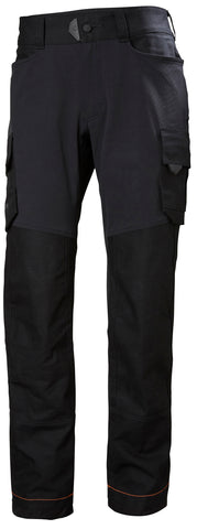 Helly Hansen 77445 Chelsea Evolution Service Pant