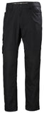 Helly Hansen 77460 Oxford Service Pant