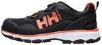 Helly Hansen 78230 Chelsea Evolution Boa