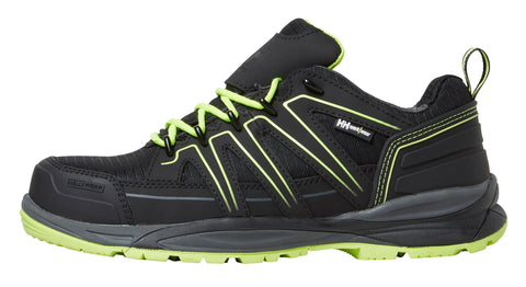 Helly Hansen 78233 Add Vis Low