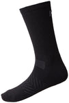 Helly Hansen 79646 Manchester Sock 3-Pack