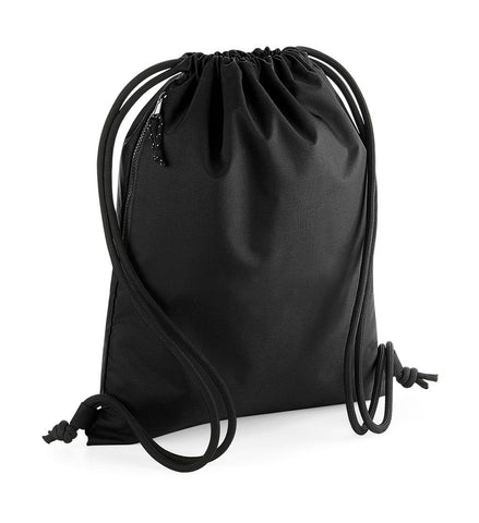 Bag Base 938.29 Recycled Gymsac