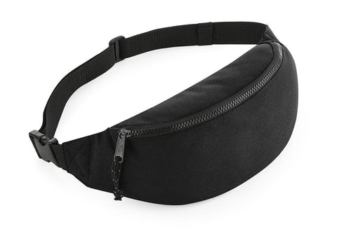 Bag Base 939.29 Recycled Waistpack