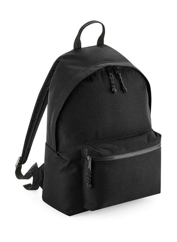 Bag Base 941.29 Recycled Backpack