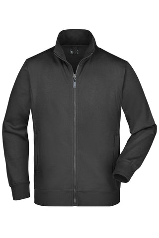 James & Nicholson JN046 Men's  Jacket