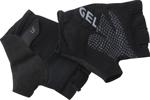 James & Nicholson JN336 Bike Gloves Summer