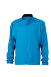 James & Nicholson JN476 Men's Performance Jacket