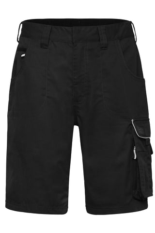 James & Nicholson JN880 Workwear Bermudas