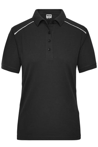James & Nicholson JN891 Ladies' Workwear Polo