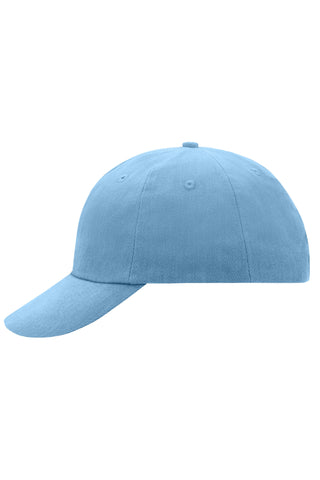 myrtle beach MB6111 6 Panel Raver Cap