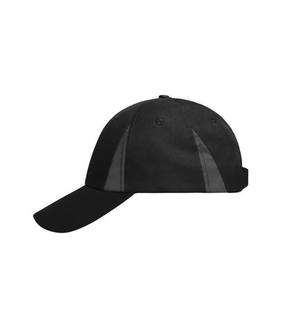 myrtle beach MB6225 Safety Cap
