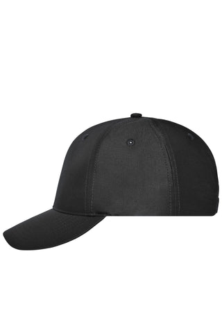 myrtle beach MB6235 6 Panel Workwear Cap - COLOR -