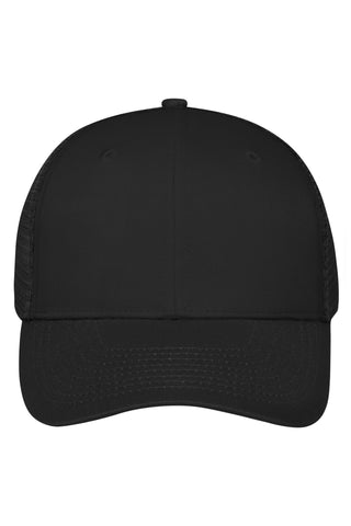 myrtle beach MB6236 6 Panel Cap Bio Cotton