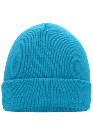 myrtle beach MB7500 Knitted Cap
