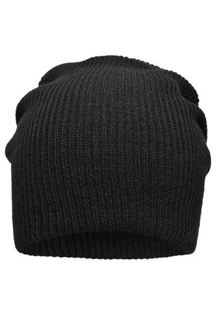 myrtle beach MB7955 Knitted Long Beanie