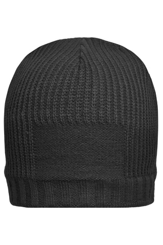 myrtle beach MB7994 Promotion Beanie