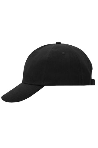 myrtle beach MB9412 5 Panel Cap