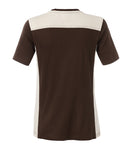 James & Nicholson JN859 Ladies' Workwear T-Shirt