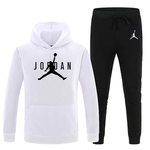 23 JORDAN Autumn winter Hot Sale