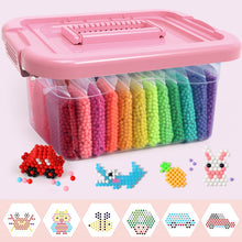 Load image into Gallery viewer, DIY Water Beads Set Toys for Children