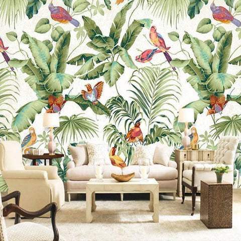 Diveros_Heaven_Tropical_Garden_Living_Room