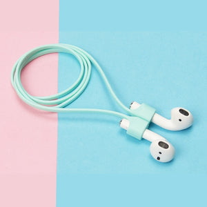 Magnetic Earphone Strap