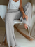SPRING/FALL WOMEN SHIFT CASUAL COMFORT PANTS