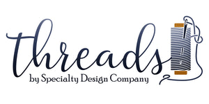 Specialty Design Company