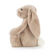 Load image into Gallery viewer, Jellycat Bashful Bunny 17""