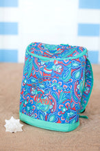 Load image into Gallery viewer, Island Bliss Cooler Bag by Viv & Lou