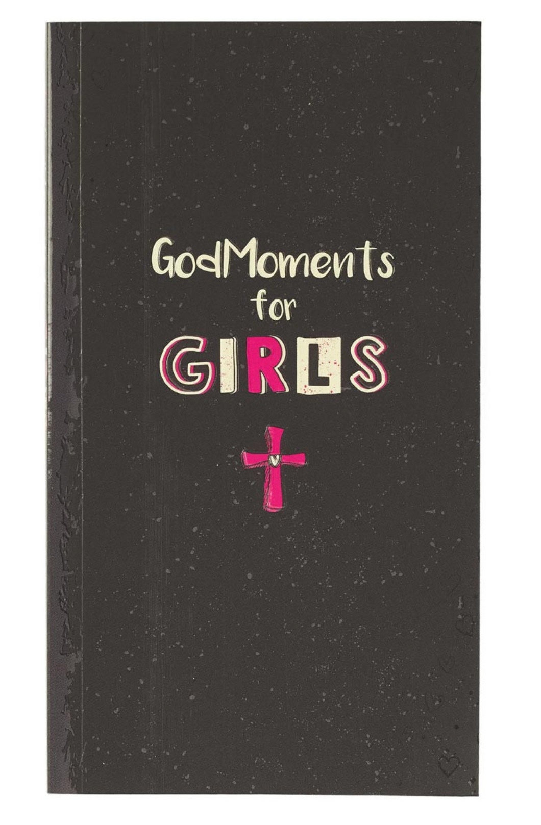 God Moments for Girls