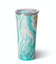 Load image into Gallery viewer, SWIG 22 oz Stainless Steel Insulated Tumbler - Wanderlust