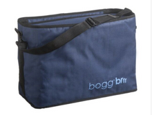 Load image into Gallery viewer, Bogg Bag Insert - Large