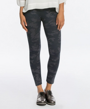 Load image into Gallery viewer, Spanx - Look at Me Now Leggings - Camo