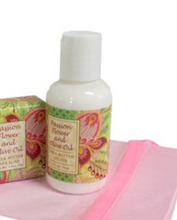 Load image into Gallery viewer, Luxury Shea Butter Lotion - 2oz. Pocket Size