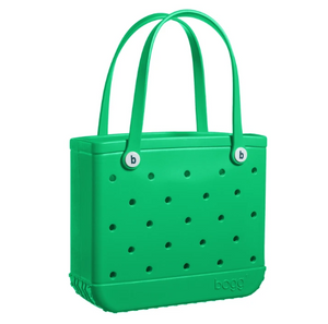 Small Bogg Bag (Multiple Colors)