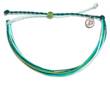Load image into Gallery viewer, Puravida Original Bracelets *Various Colors*