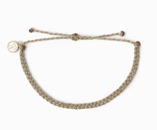 Load image into Gallery viewer, Pura Vida Braided Bracelets