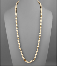 Load image into Gallery viewer, Spring Fling Beaded Necklaces