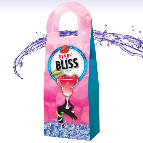 Duplin Winery-Berry Bliss Sweeter Mix