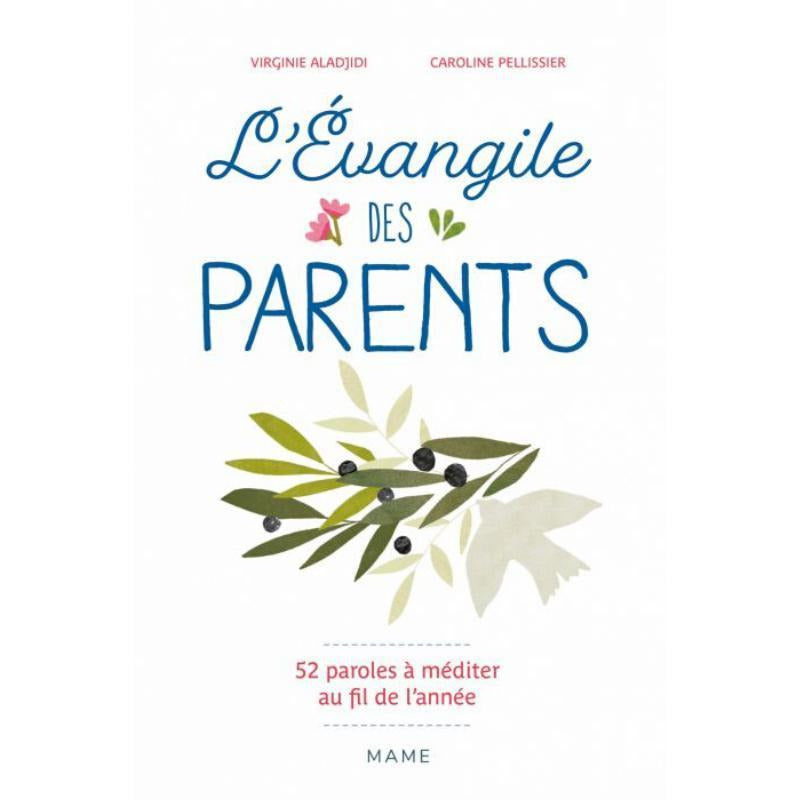 L'Evangile des parents