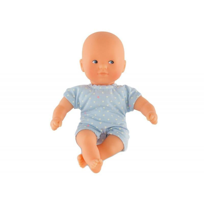 Mini Calin Corolle 20 cm