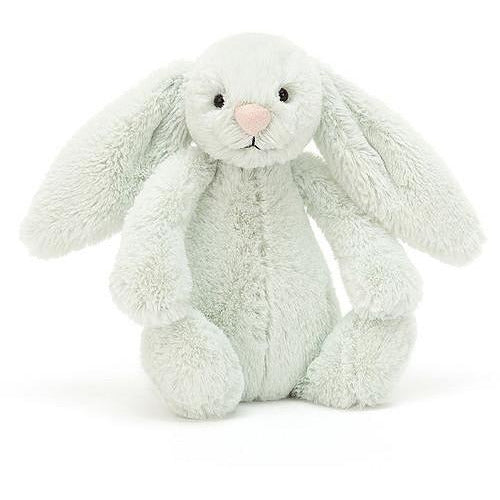 Peluche Bashful Seaspray Bunny Medium - Jellycat