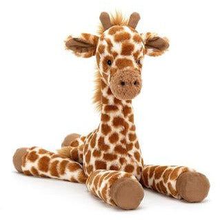 Peluche - Dillydally la Girafe Medium - Jellycat