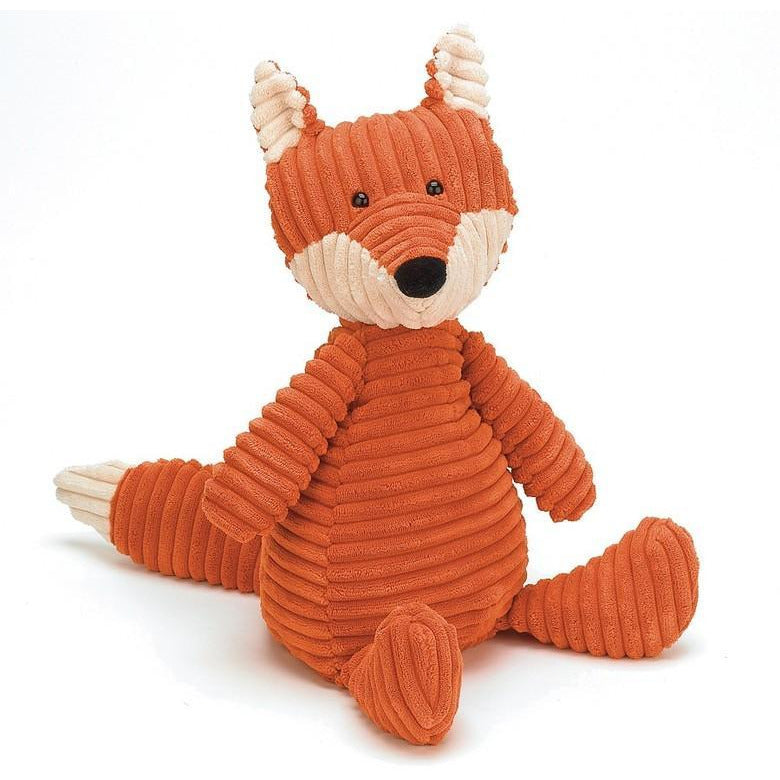 Peluche - Renard Medium - Jellycat